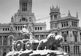 lavar y secar tu ropa de invierno en Madrid te llevará menos de una hora y menos de 10 euros